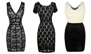 7 Gorgeous Dresses for $30 or Less