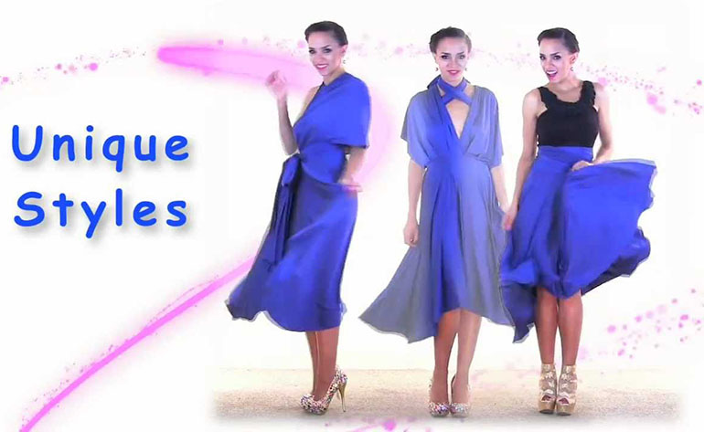7 Ways to Dress Better