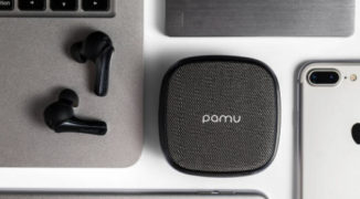 The Airpods Killer That Never Tumbles | PaMu Slide